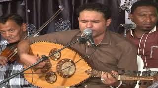 اغاني حصرية الفنان عمر الهدار ذا فصل بي ضيم تحميل MP3