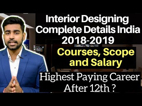 mp4 Interior Designer Earnings, download Interior Designer Earnings video klip Interior Designer Earnings