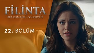 Filinta Mustafa Season 1 episode 22 with English subtitles Full HD