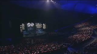Кастинг на шоу голос 2018 Гарик Харламов