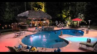 Scary Movie 5 - Pool Party