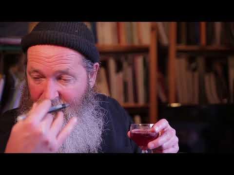 Vidéo de Thierry Poncet