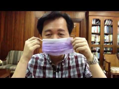 Mask ng wrinkles sa ilalim ng mga mata ng 35 taon