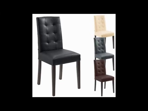 gastro stühle