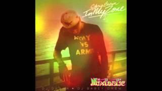 Chris Brown - Ms. Breezy (Ft. Gucci Mane) | Free Download Link & Lyrics