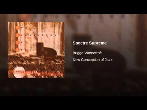 Spectre Supreme