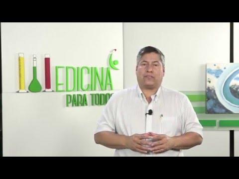 La eccema vascular varicosa