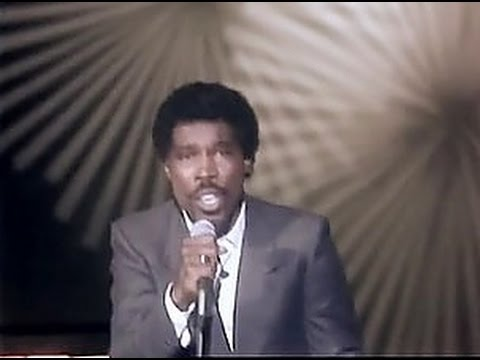 Loverboy - Billy Ocean - (HQ/1080p)