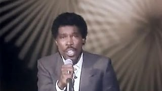 Loverboy   Billy Ocean   (HQ1080p)