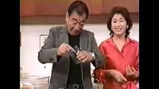 洗剤革命ショップ島梨元勝沢田亜矢子