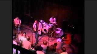 Archers Of Loaf - Live Spring 1997, Davidson College - 03 - Scenic Pastures