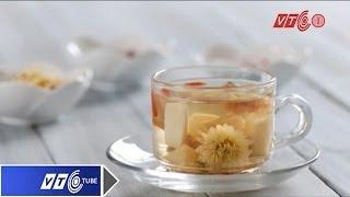 Hiệu Quả Bất Ngờ Chữa Mất Ngủ Bằng Đông Y | VTC