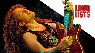 15 Greatest Guitar Solos of All Time