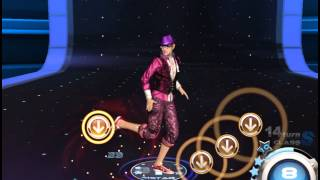 MStar KR   A.T.W !(feat Gille, Shinji Takeda)  Daishi Dance  Neo Classic [Extreme] %99