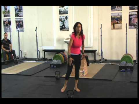Tracy fogyás - 10 fogyást gyorsító edzéstipp a legsportosabb sztároktól