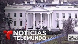 Ofrecen detalles de los cargos que enfrentará el Chapo en EEUU | Noticiero | Noticias Telemundo