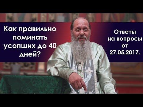 Православные молитвы от проклятия
