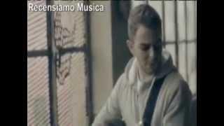 """Recensione dell'album """"1995"""" di Lorenzo Fragola"""