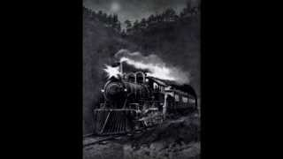 When That Midnight Choo Choo Leaves For Alabam' - Dusty Springfield