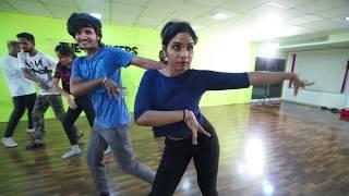 I Love Latin Vol-1 l Dance  lThe Swingers Dance Inc