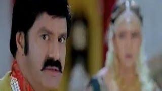 Uu Kodathara Ulikki Padathara Theatrical Trailer - manchu manoj bala krishna deeksha seth