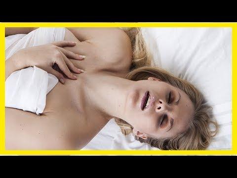 Homosexuell Sex-Film kostenlos herunterladen