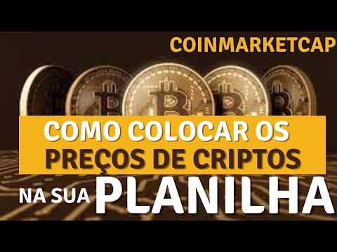 Bitcoin costul comerțului