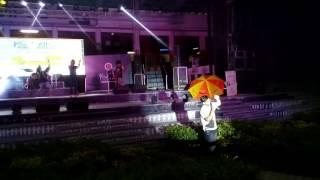 Stings band at LPU Youthvibe - shuklaanuj4438219
