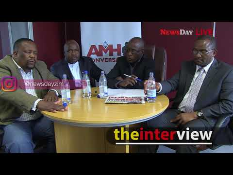 EXCLUSIVE: Zim what next after military intervention?
