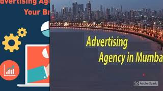 Creative Advertising Agency in Mumbai - Pixel Creation Mumbai