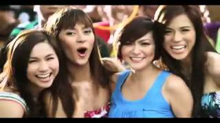 ABS-CBN Summer Station ID 2010 'Summer ang Simula!'