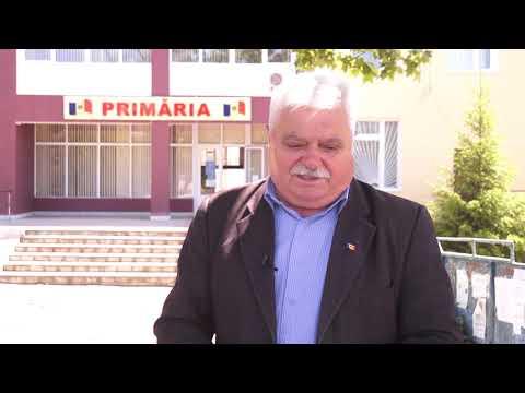 Un bărbat din București care cauta femei căsătorite din București