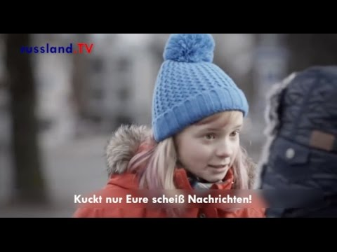 Der Russenjunge in Estland [Video]