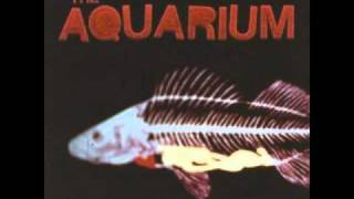 The Aquarium - Good People