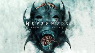 Nevermore - Enemies of Reality - Full album - Original Kelly Gray production