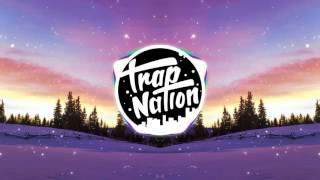 Cash Cash & Digital Farm Animals – Millionaire feat. Nelly (JayKode Remix)