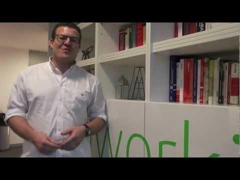 Entrevista iTech