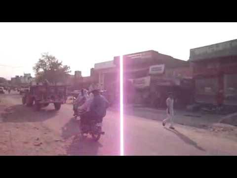 Nuh Mewat Haryana