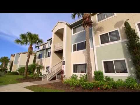 Explore Inside Your New Home - Lexington Palms at The Forum - Fort Myers, FL
