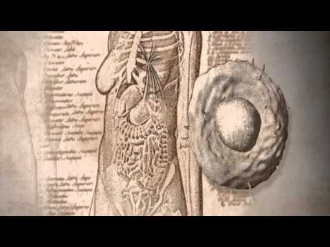 Cancer san analize sange