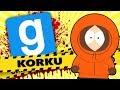 Download Video DEDEKTİF KENNY İZ PEŞİNDE (Garry's Mod Korku Haritası )