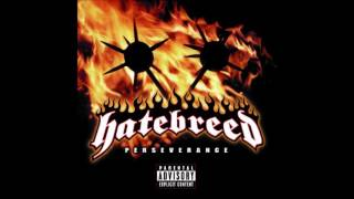 Hatebreed - A Call for Blood