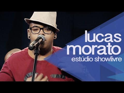 Música Logo Mais (part. Projota)