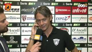 salernitanabenevento-mister-inzaghi-in-mixed-zone