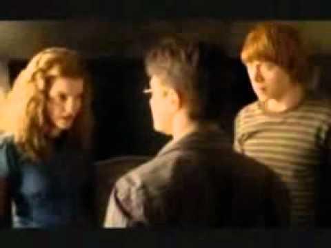 The Epilogue: 19 years later - Chapter 1: Beginnings - Wattpad