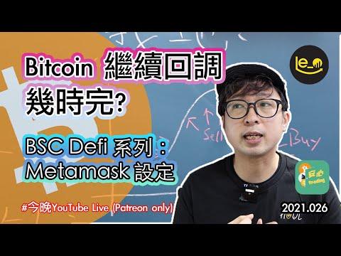 A forex kereskedelmi bitcoin