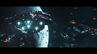VideoImage1 Stellaris: Nemesis