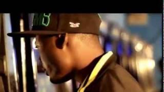Cabum - Fa no Normal(official Video)