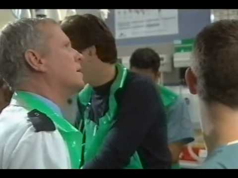 Casualty - Series 14 Episode 18 (4)