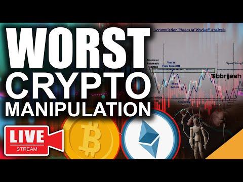 Login bitcoin trader
